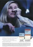 Novartis Oculac Viscotears 2008 annons Bio