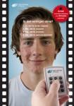 Galderma DIF 2011 sid 1