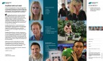 Galderma DIF 2011 uppslag